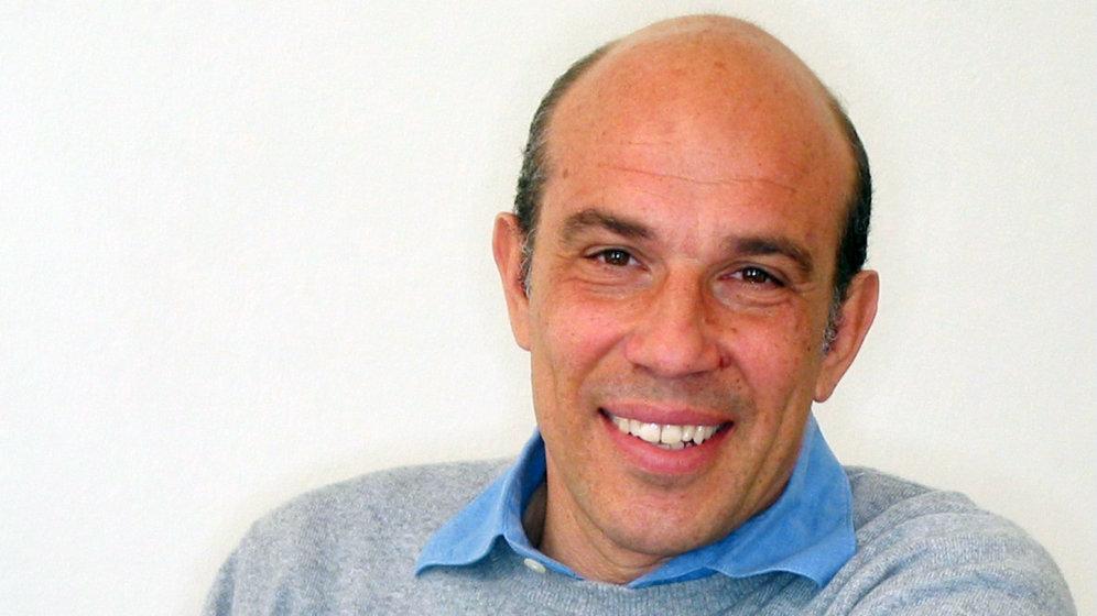 H2H affida a Paolo Conca la Brand Communication